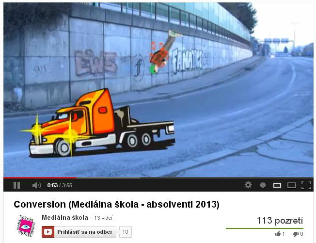 Medialna skola-video-prtsc