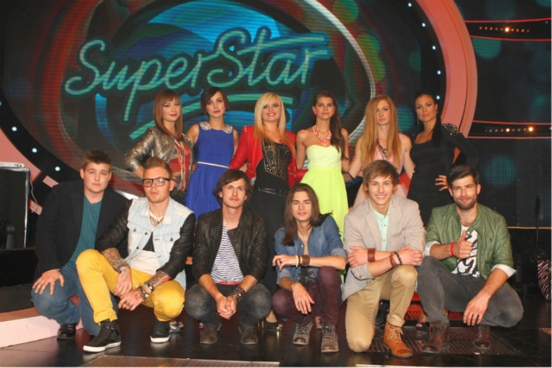 TV Markiza-SuperStar_-_finalisti