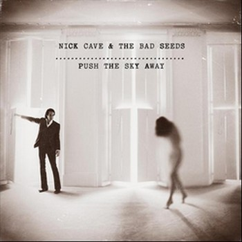 am report-nick-cave-Push-The-Sky-Away