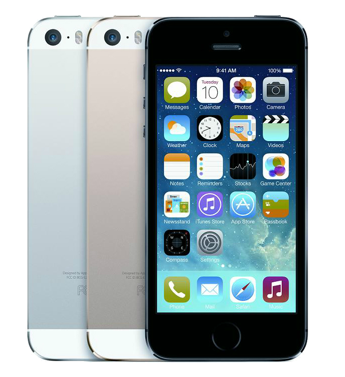 APPLE-iPhone5s_3Color_iOS7