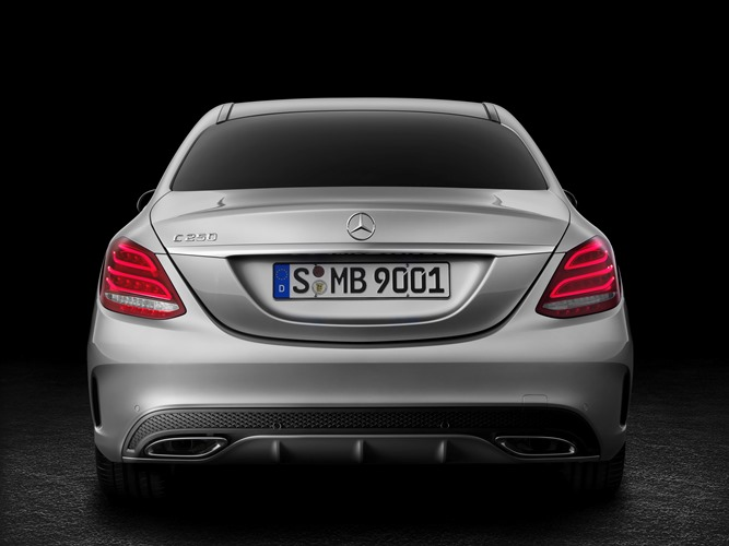 mercedes benz c250 amg line avantgarde diamantsilber. Black Bedroom Furniture Sets. Home Design Ideas