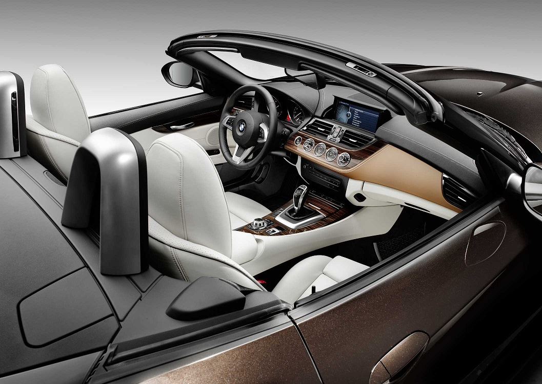 BMW Z4 Pure Fusion Design-obr.2