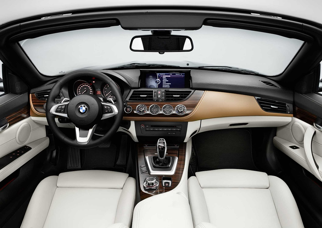 BMW Z4 Pure Fusion Design-obr.3