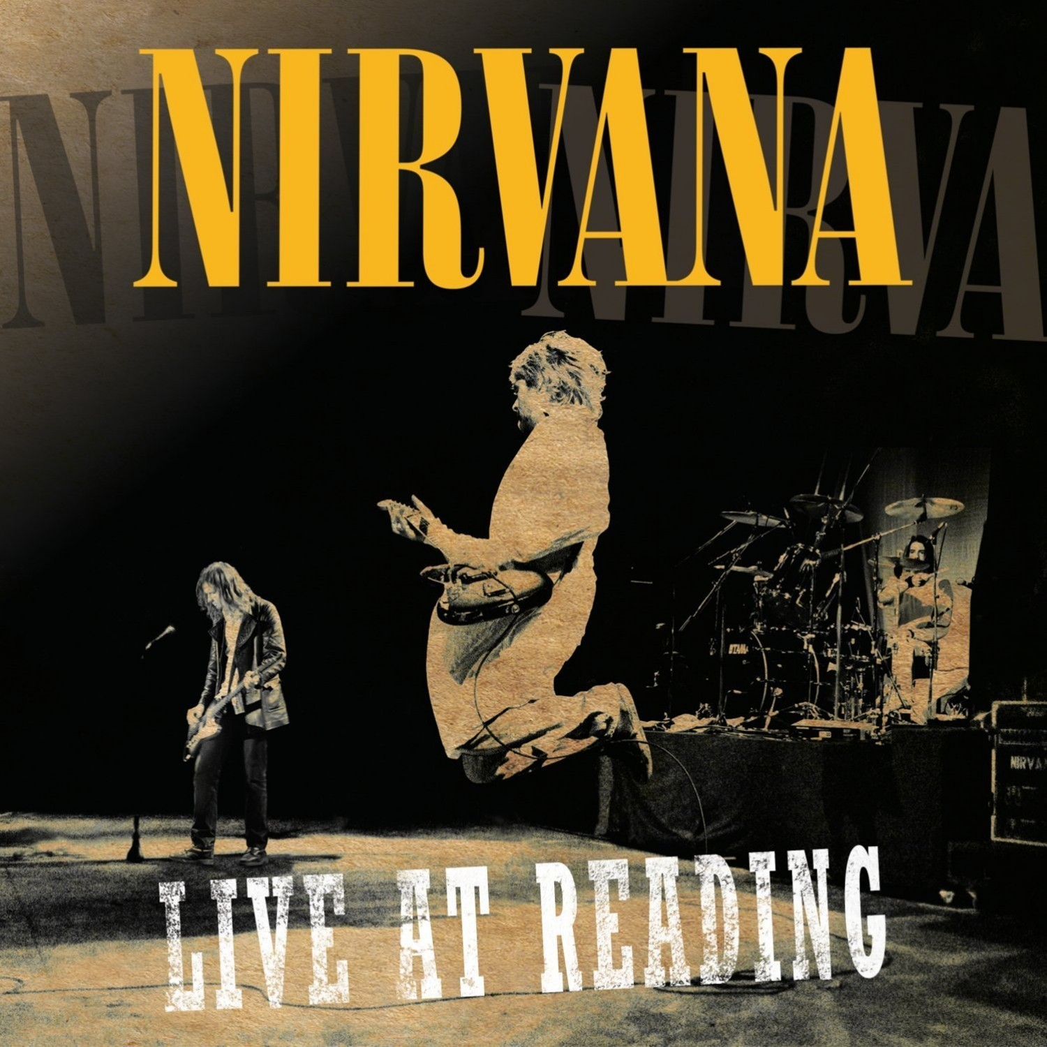Kino Lumiere-Nirvana-Live-at-Reading