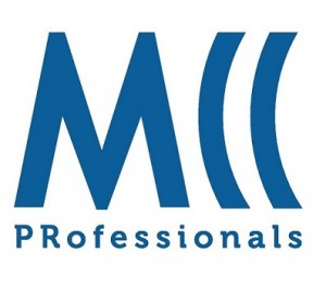 Media & Communication Consulting - logo
