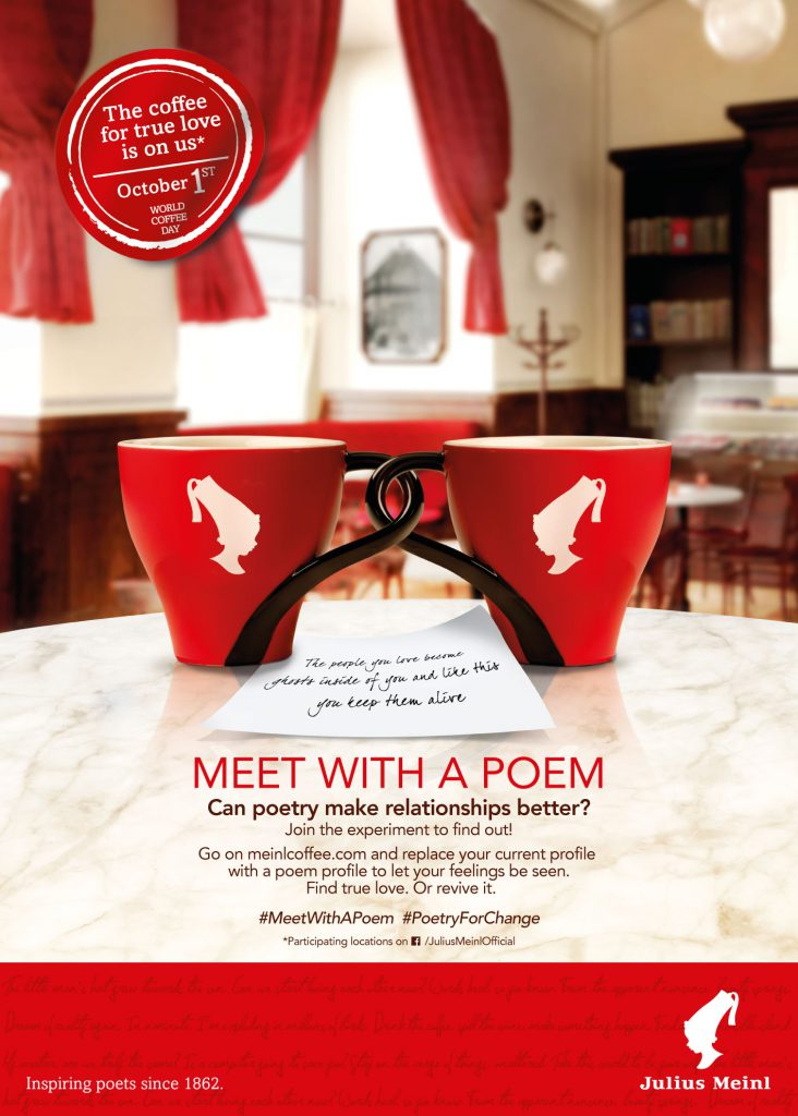 meet-with-a-poem-julis-meinl