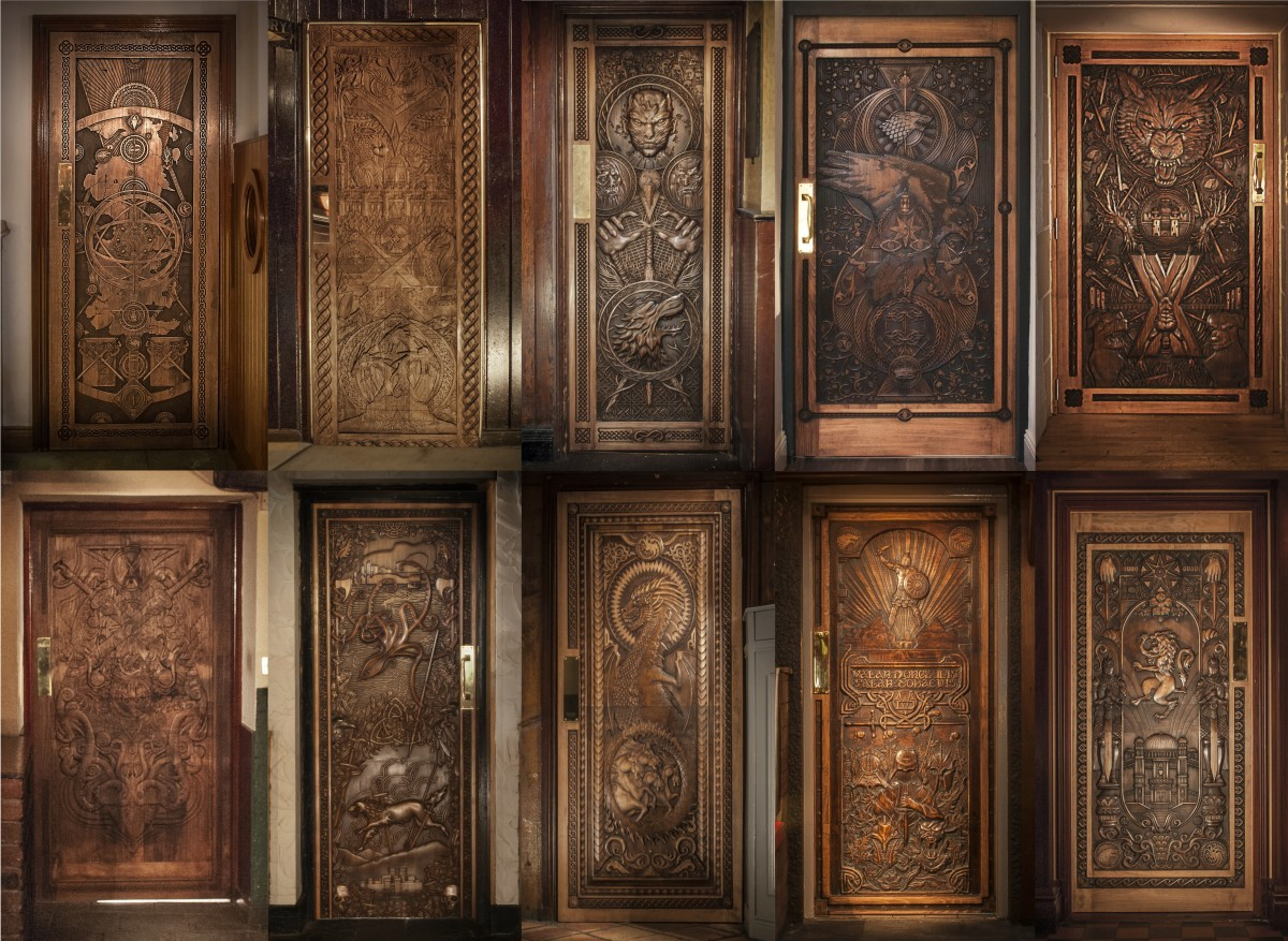 doors-of-thrones-od-agentury-publicis-london-pre-tourism-ireland