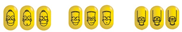 the-simpsons-tic-tac-cukriky-detail
